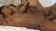 Black Babe Massage Sex – Black Tight Teen