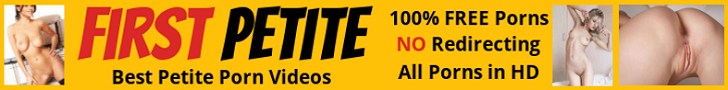 Firstpetite Advertise us 728x90 Leaderboard Banner