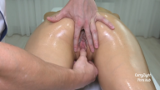 Young Teen Deepthroat and Quick Sex
